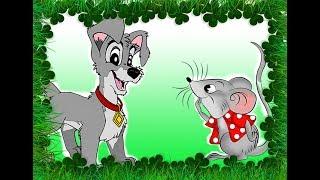 Учим звуки животных от 0 до 3 лет. Домашние животные. голоса животных.