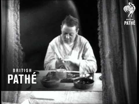 Charles Laughton (1930)