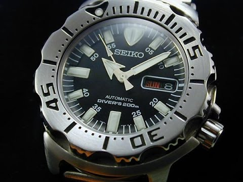 seiko watches top 5 seiko automatic dive watches for men seiko watches top 5 seiko automatic dive watches for men