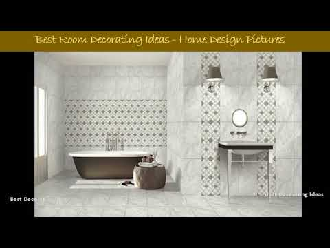 Kajaria Bathroom Tiles Design In India Pics Of Indian Interior