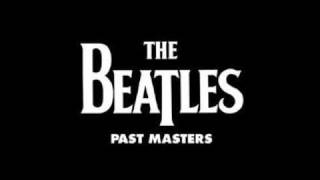 The Beatles - From Me To You (1990 Stereo Version)