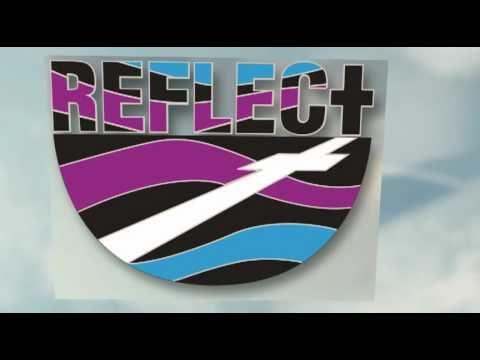 reflect catholic retreat for singles