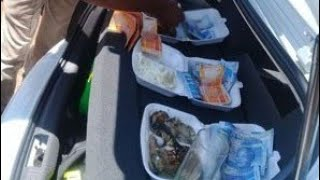Vele Investments - chowing VBS bank money