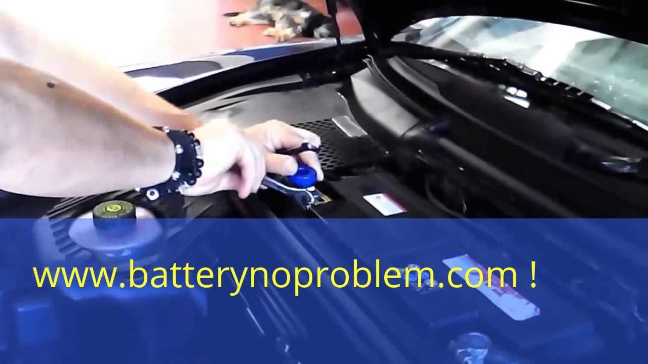 www.batterynoproblem.de Nato-Knochen vs batterie trennschalter ...
