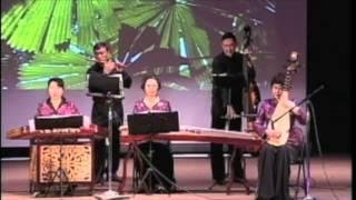 River City Chinese Music Ensemble