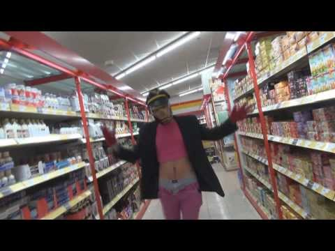 """Gay Butters - SuperGay (feat. Gay One)/Edeka """"Supergeil"""" Parodie from YouTube · Duration:  3 minutes 15 seconds"""