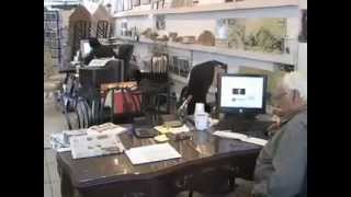 How To Make Money Selling Kitchen Cabinets los Angeles Ca affiliate Program