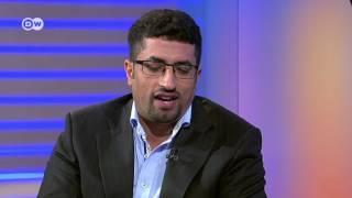 محمد ثور: سيغمار غابرييل، رئيس الحزب الاشتراكي الديمقراطي هو المسؤول عن تراجع شعبية الحزب