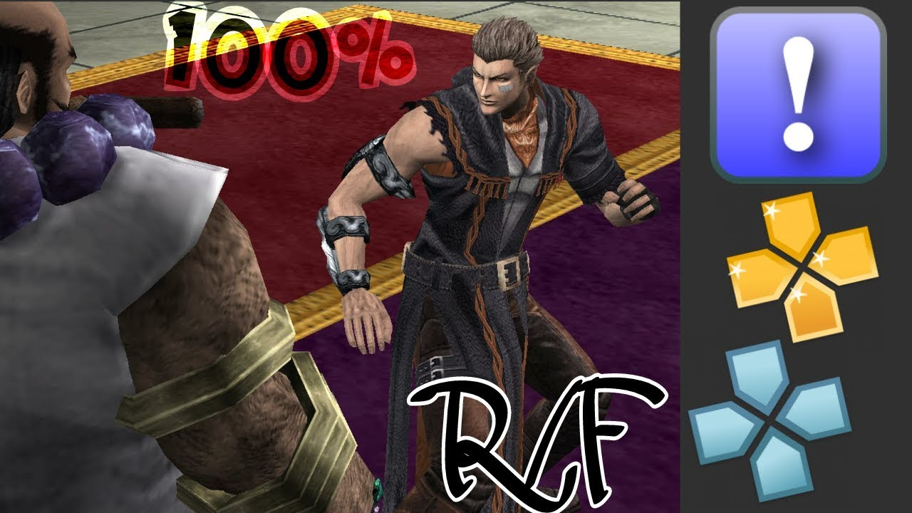 How To Download God Hand In Android PPSSPP 100% real - …