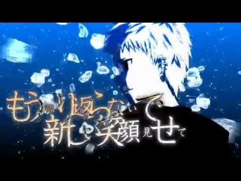 【MAYU & IA】Innovation【Original Song】