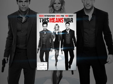 This Means War Mp3