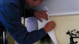 Tutorial: Como Hacer un Stencil