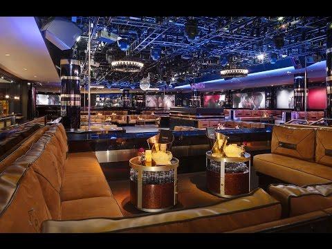 The Best of 1 Oak Nightclub Las Vegas - Las Vegas Nightclubs Inc