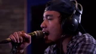 RoyalBandit - Segaris Jejak (Live Studio Part 3)