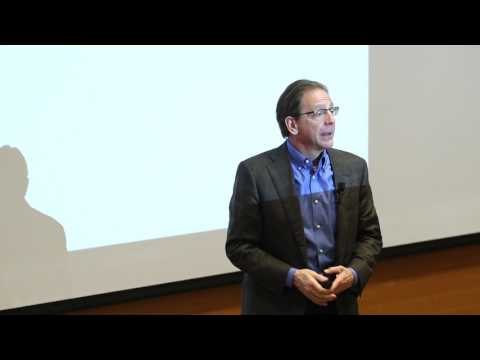 Chapter 4 - Marketing Strategy - Rob Palmatier and Shrihari Sridhar