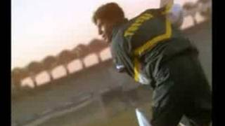 vuclip Pakistan cricket pepsi Funny Sex Video