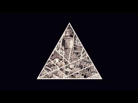 AlgoRythmiK - The Mountaintop mp3