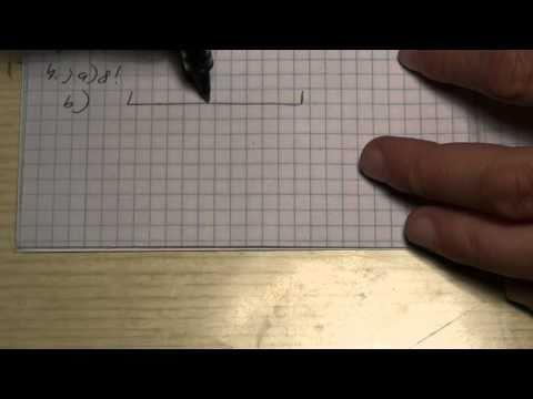 Ismétlés nélküli permutáció (feladatokat lásd a leírásban)