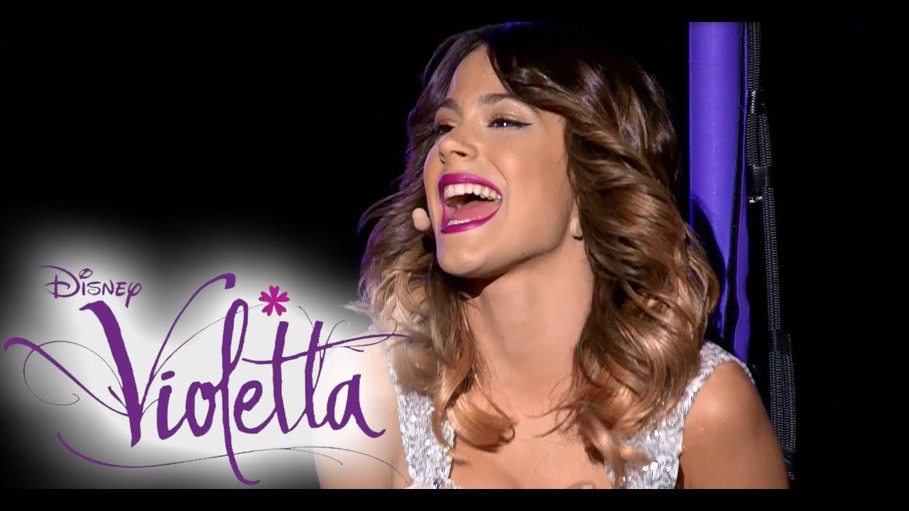 Violetta Konzert Karten In Deutschland