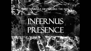 Infernus Presence - В Тиши Ночной (2015)