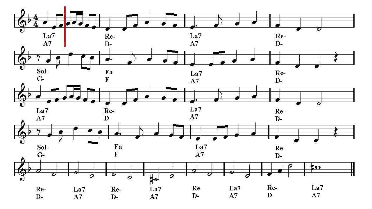 Astor Piazzolla - Persecuta & Biyuya