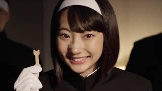 最近よく見る女優さんの武田玲奈さん。 いろいろ調べてみるとポスト吉岡...