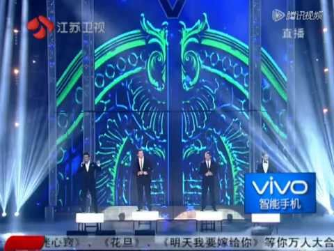il divo 720p greek subs4you