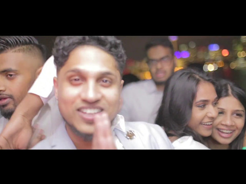 UTSG TSA presents Alaipayuthey 2017 Charity Boat Cruise HIGHLIGHT