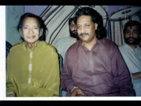 Ramzan By Allah Ditta Lony wala Uploaded By Sultan Mehmood Fateh Jang.flv