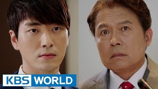 House of Bluebird | 파랑새의 집 - Ep.40 (2015.07.12)