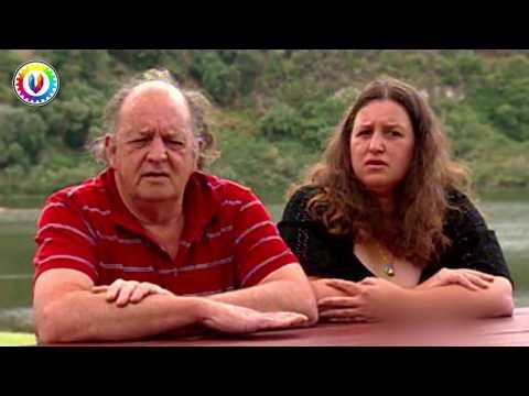 10 علاقات عائلية شاذة , لن تصدق أنها حدثت .. !! thumbnail
