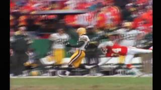 Nfl Gameday 98 - Intro