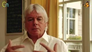Дэвид Айк - интервью в Германии (июнь 2012)(Дэвид Айк - интервью в Германии (июнь 2012) Новое видео!, 2012-09-02T14:39:43.000Z)