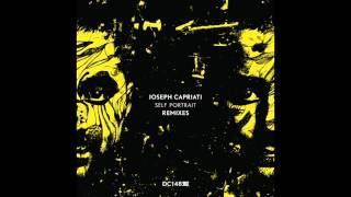 Joseph Capriati - Basic Elements (Luigi Madonna remix) - Drumcode - DC148