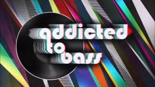 Скачать Puretone Addicted To Bass Audio Only Lyrics