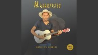 n'wa mafemani (feat. petros mavros)