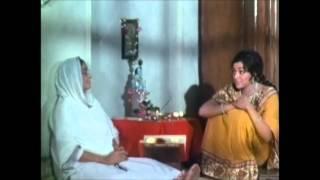 Зита и Гита (Отрывок с Бхагавад Гитой)