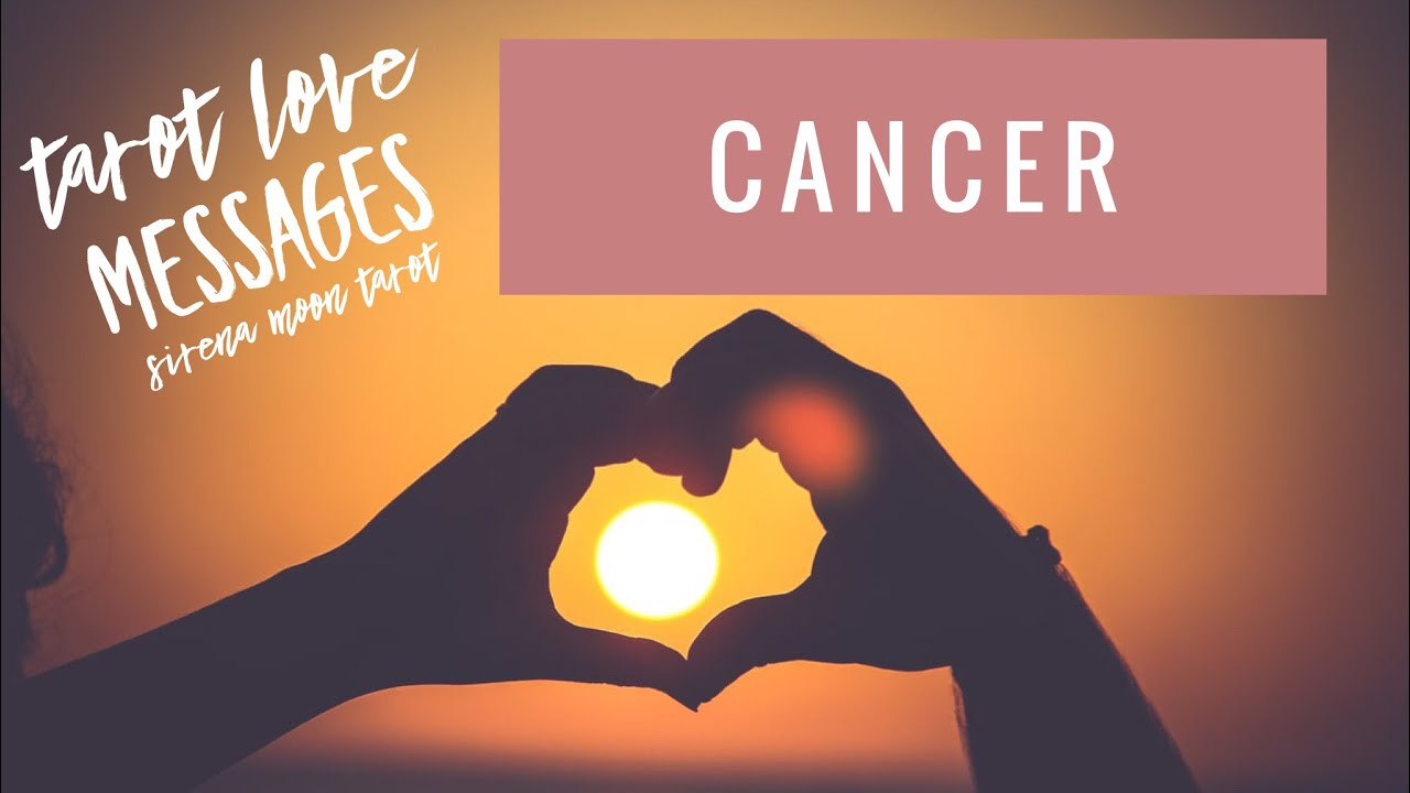 Will Get Your Partner's Support, Says Your Cancer Love Horoscope 12222