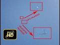 [Trump News]UFO Buzzes Military Helicopter  Western Arkansas
