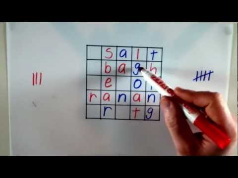 letter-puzzle-game---word-square