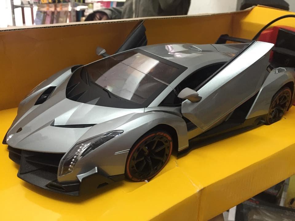 Lamborghini Veneno 1 14 Dance Youtube