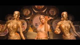 Download lagu Size Sexy song inji idupazhagi Arya Anushka Shetty MP3