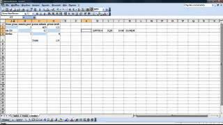 Excel 4.2 part1.mp4