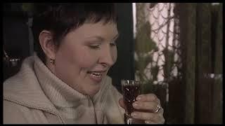 Даша Васильева 4. Любительница частного сыска (1 серия) (4 сезон) сериал