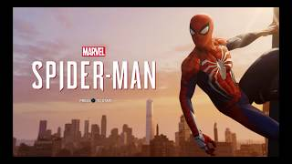SPIDER-MAN LOVE THIS GAME [LIVE STREAM] ROAD TO 2K SUBSCRIBERS!!!!