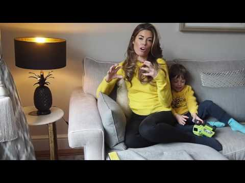 Who am I friends with off camera?, What do I eat? How I stay fit? || Q and A ||  Sophie Stanbury