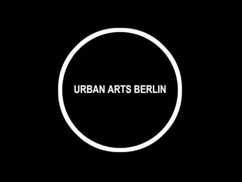 Urban Arts Berlin Radio # 9