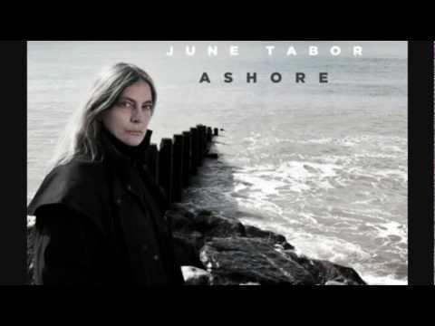 June Tabor - Across the Wide Ocean
