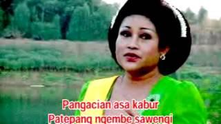 Euis Farida - Banjaran [OFFICIAL]