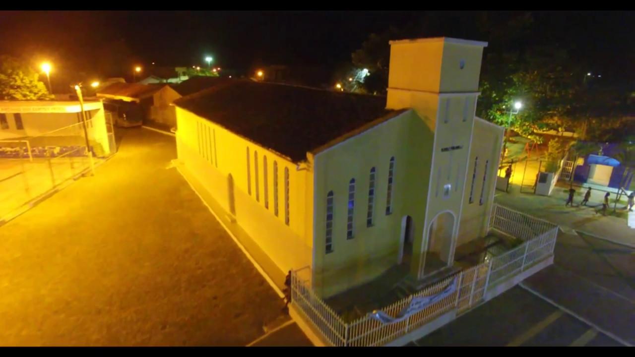Dom Macedo Costa Bahia fonte: i.ytimg.com